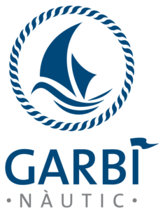 Garbí Nàutic